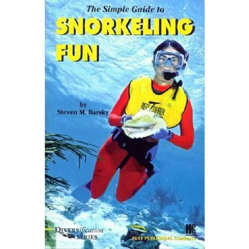 Simple Guide to Snorkeling Fun